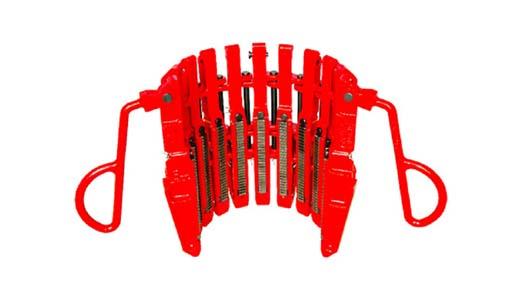 Drill Collar Slip